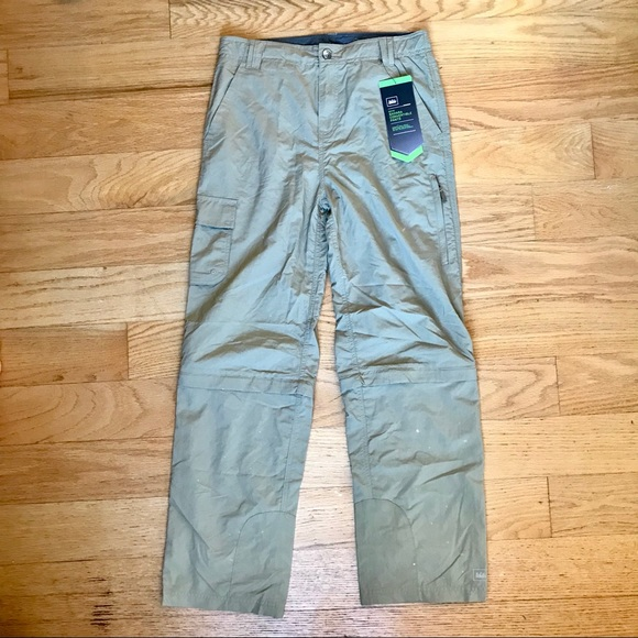 REI Other - NWT REI hiking pants